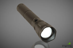Bulb Type flashlight consideration