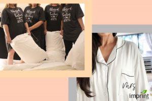 Customized Sleep Shirt Customized Sleep Shirts