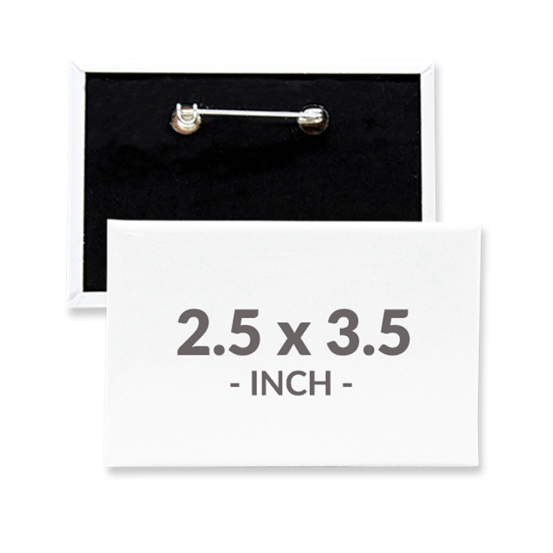 2x3 FRESH SHRIMP Black /& White Banner Sign NEW Discount Size /& Price FREE SHIP
