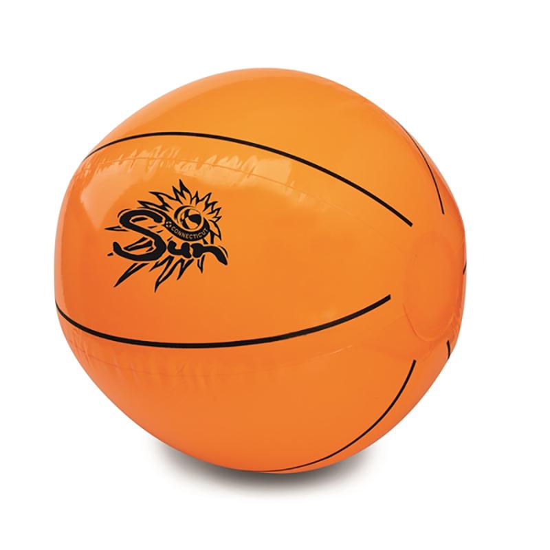 Basketball Beach Ball