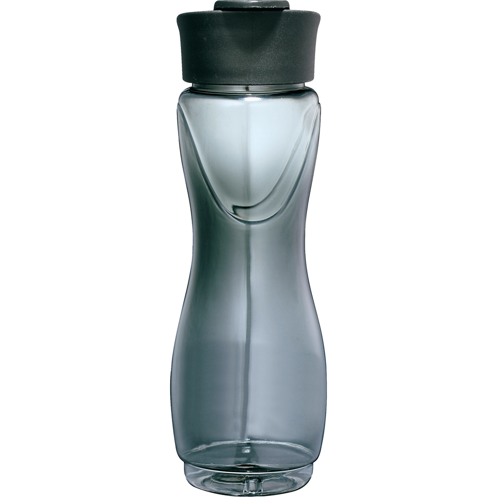 Eco-Friendly Bottle 22oz