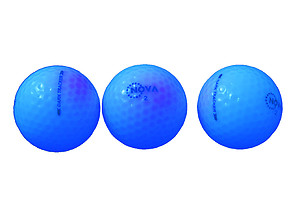 Light Up LED Golf Ball