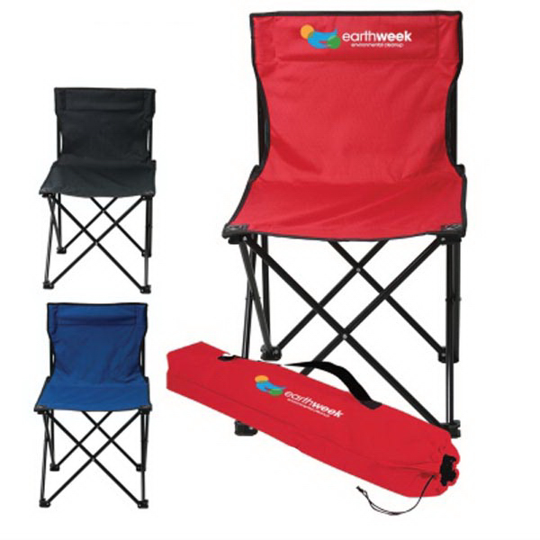 Miraculous Price Buster Folding Chair With Carrying Bag Chairs Inzonedesignstudio Interior Chair Design Inzonedesignstudiocom