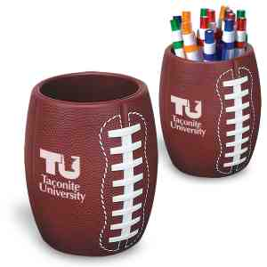 Sport Can Holder