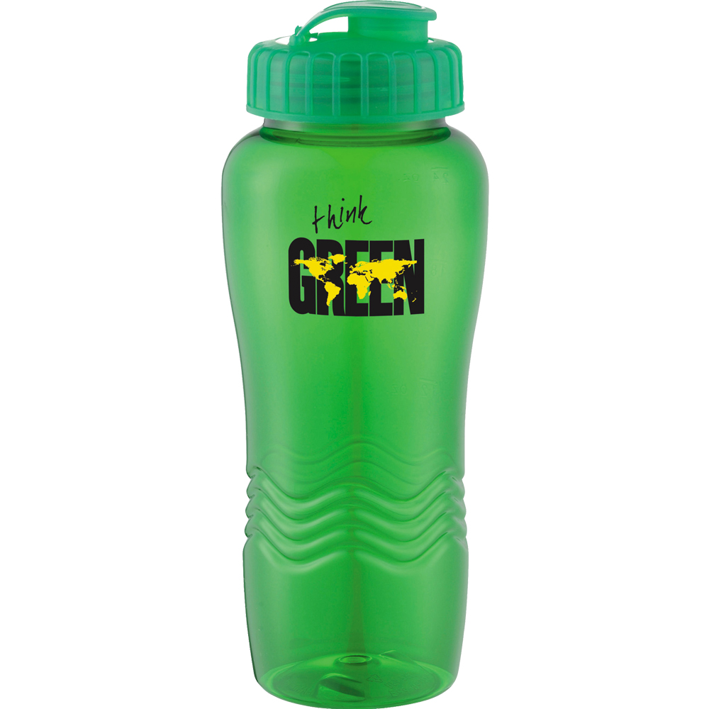 Surfside Sport Bottle 26oz