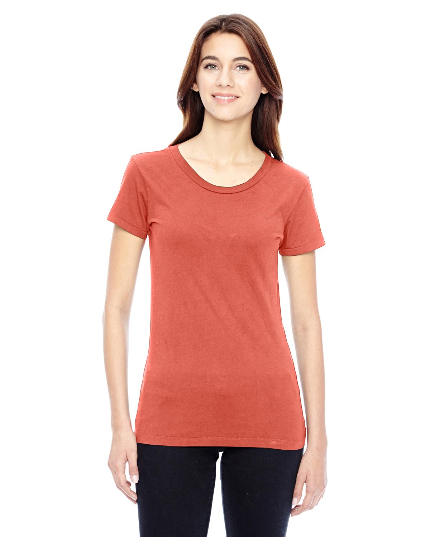 Alternative Ladies Vintage T-Shirt