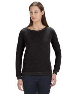 Alternative Ladies Dash Pullover