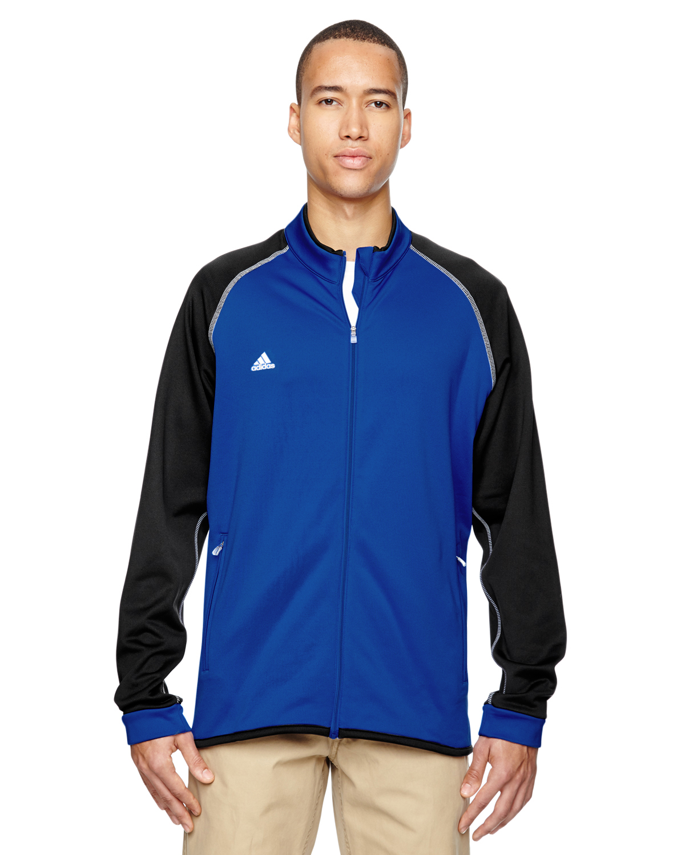 Adidas Golf Climawarm™+ Jacket