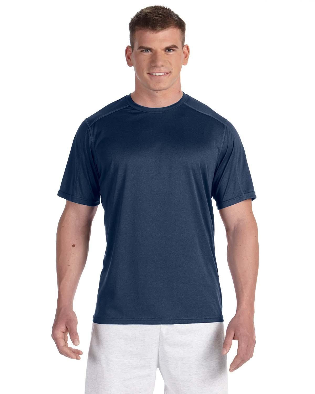Champion Vapor® 4 Oz. T-Shirt