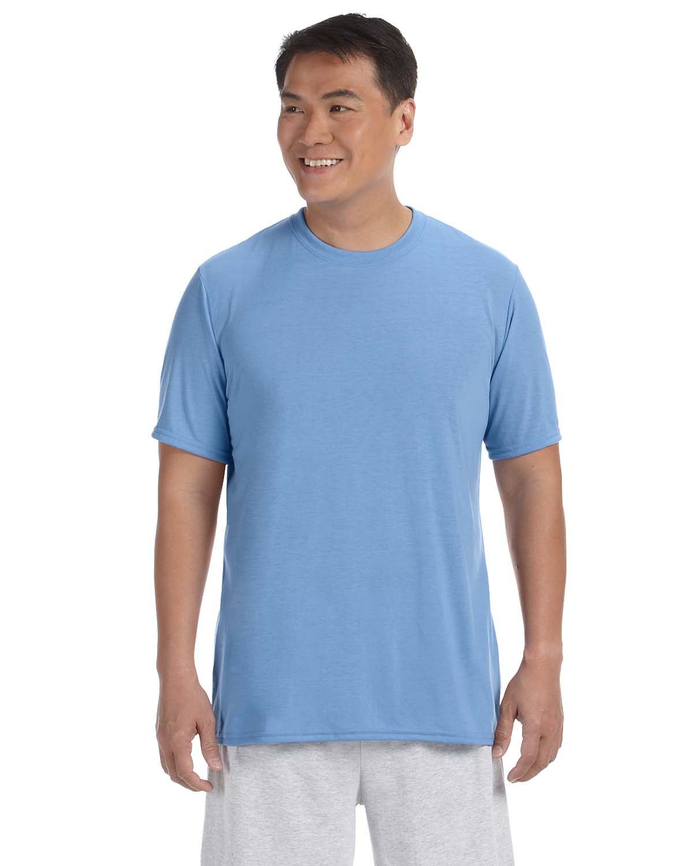 Gildan Performance™ 4.5 Oz. T-Shirt