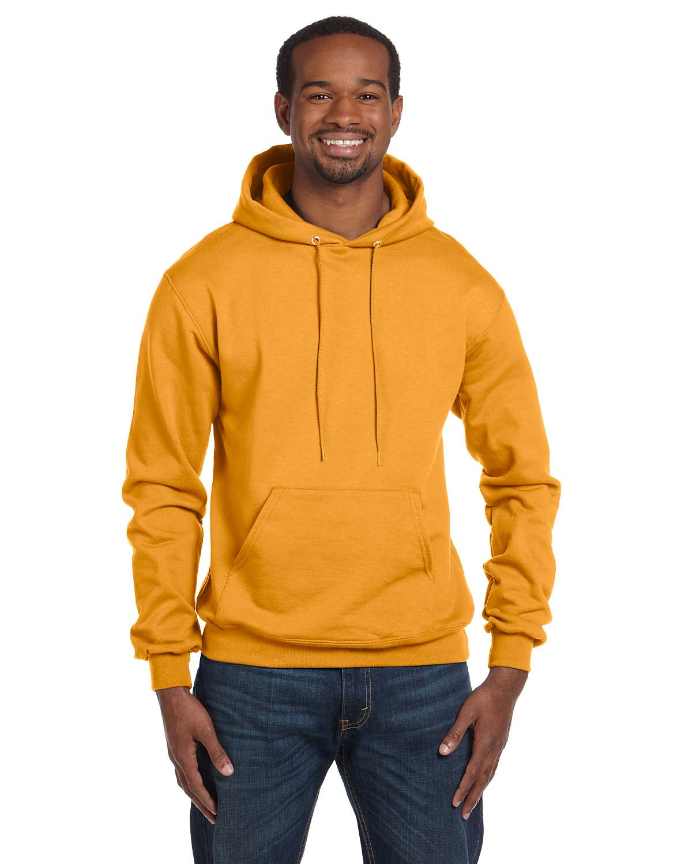 Champion Eco® 9 Oz. Pullover Hood