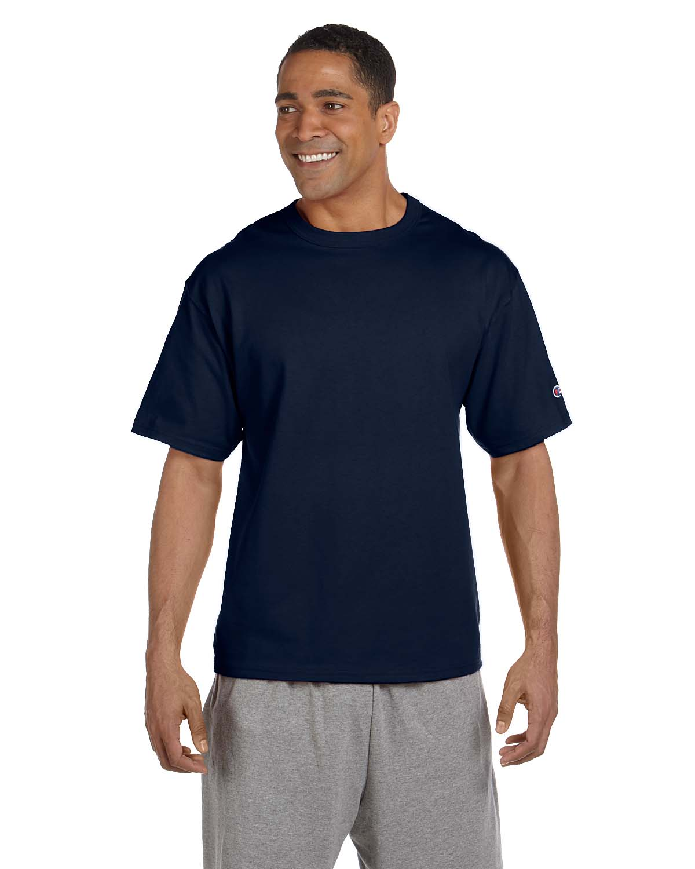 Champion Heritage 7 Oz. Jersey T-Shirt