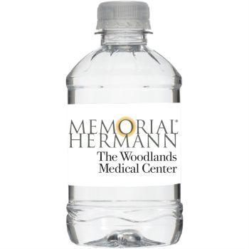 10 oz. Water Bottle