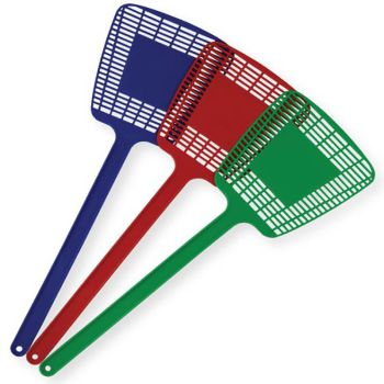 15 Inch Fly Swatters