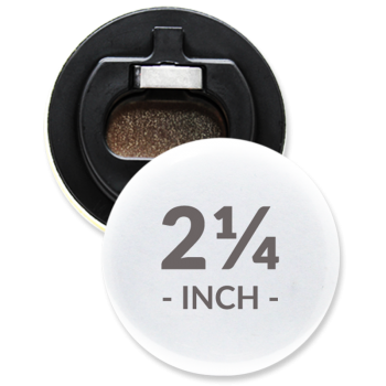 2 1/4 Inch Bottle Opener Buttons