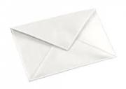 """A6 Envelope -  4.75"""" x 6.5"""""""