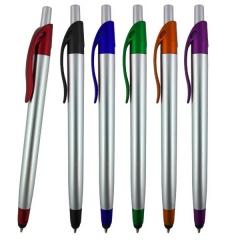 Benson SB Pen