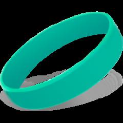 Custom Blank Wristbands