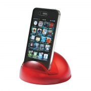 Bubble Phone Stand Bank