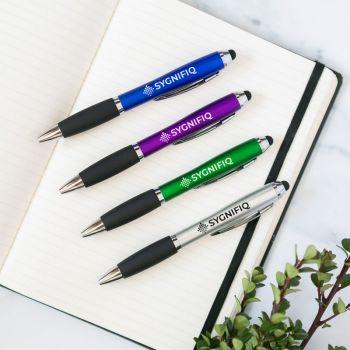 Classic Stylus Pens