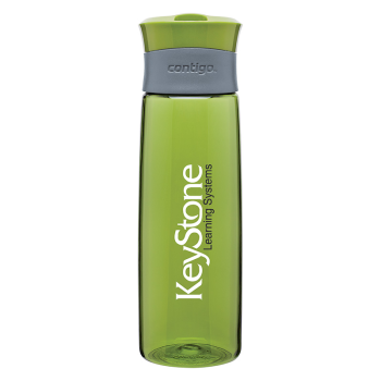 Contigo Madison Auto Seal Lid Bottle - 24 oz