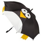 Custom Critter Totes (r) Umbrella