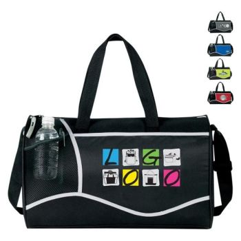 Cross Sport Duffle