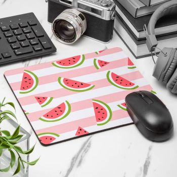 Custom Printed Large Mouse Pads