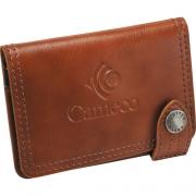 Cutter & Buck (R) Legacy Card Holder