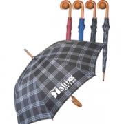 Davis Classic Umbrella