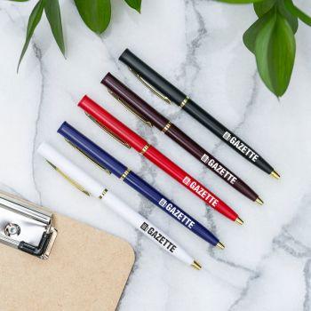 Elite Hotel Pens