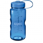 Excursion Sport Bottle- 18 oz.