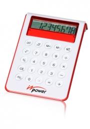 Custom Fashionable Desktop Calculator