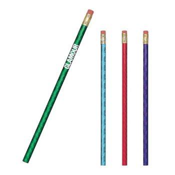 Glitz Pencil