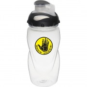Gobi Sports Bottle - 17oz