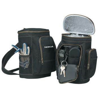 Golf Cooler Bags