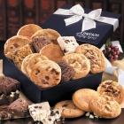 Custom Gourmet Cookie & Brownie Assortment
