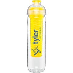 H2Go Fresh Bottle - 27 oz