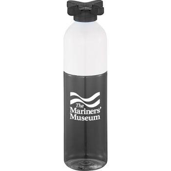 Hydra Tritan Sports Bottle - 22 oz