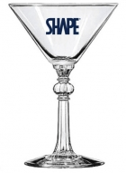 Libbey Martini Glass- 6.5 oz.