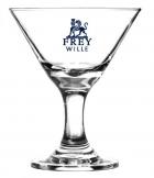 Libbey Mini Martini Glass- 3 oz.