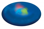 Lite-Up Soft Flying Disc