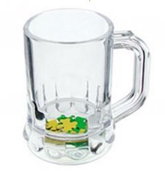 Lucky Shot Mini Mug 1.25oz