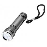 Custom Luminoso Medium Flashlight