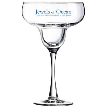 Margarita Glass- 14.5 oz.