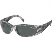 Custom Military Digital Camo Sunglasses
