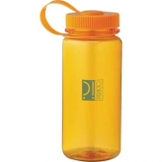 Montego Sport Bottle 21-oz