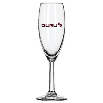 Napa Country Red Wine Glass- 5.75 oz.
