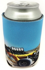 Off Roading 2 Can Cooler