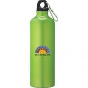 Pacific Sports Bottle 26-oz